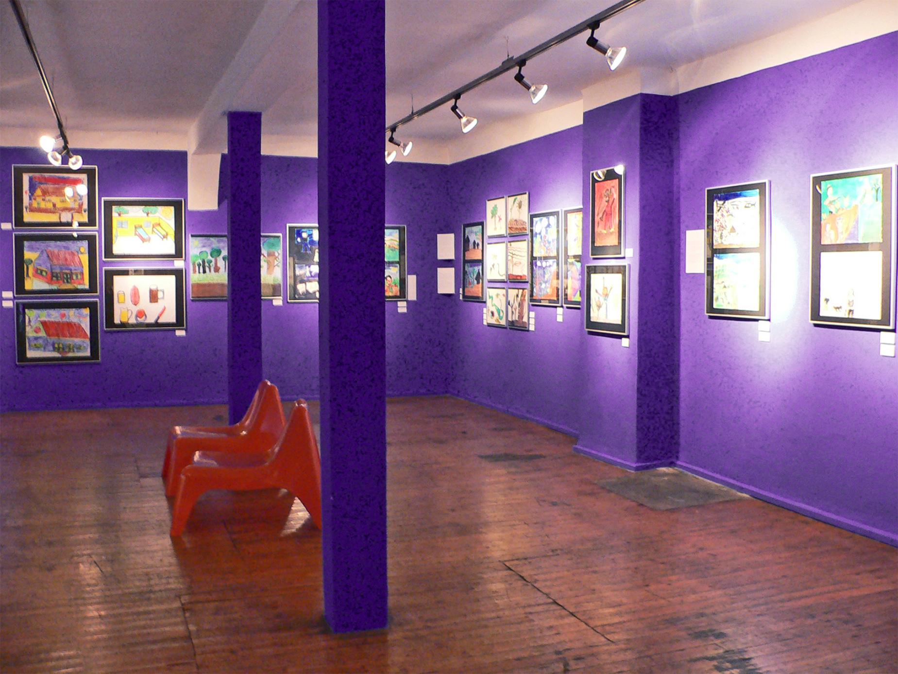 Ausstellung_03_ha
