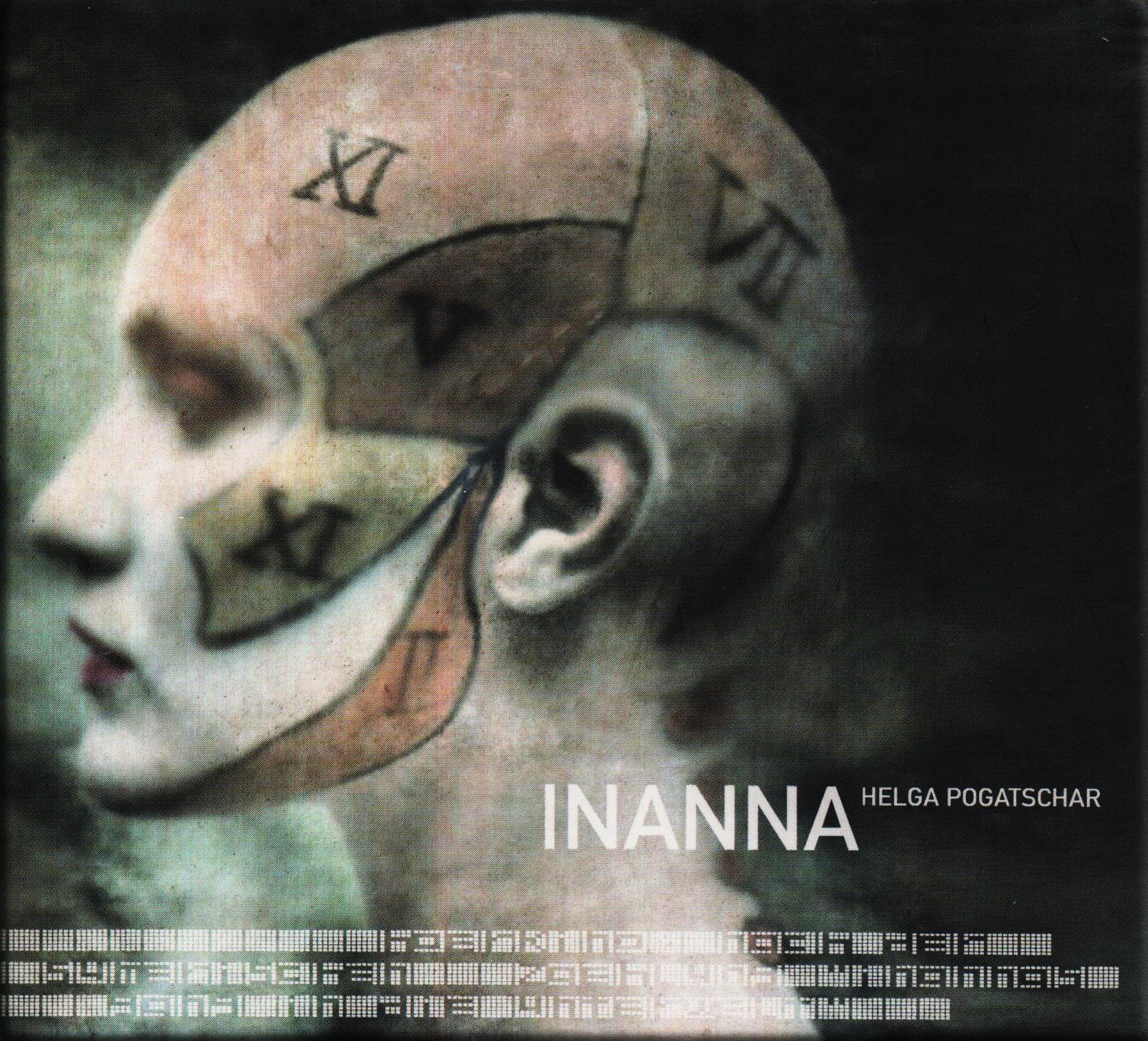 Inanna_Cover