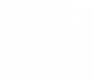 Nachtkarst Gedicht 12