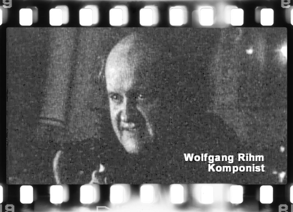 Wolfgang_Rihm_Komponist